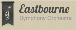 Eastbourne Symphony Orchestra